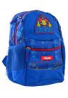 Детский дошкольный рюкзак 1 Вересня K-20 Robot 556513