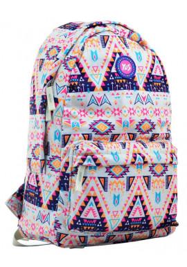 Фото Молодежный рюкзак ST-31 Dori 555425