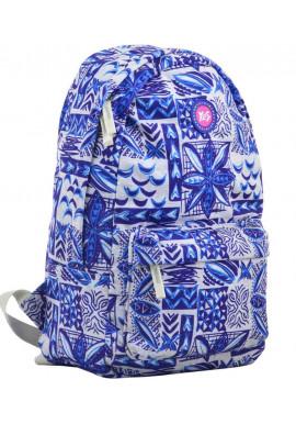 Фото Молодежный рюкзак ST-31 Grain 555426