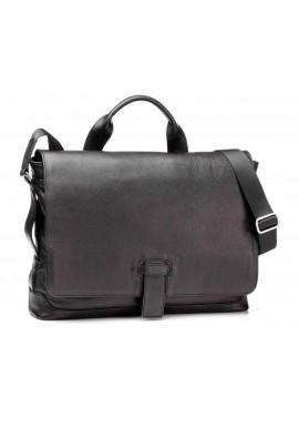 Фото Мужская сумка через плечо Blamont Bn059A