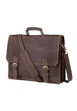 Фото Портфель Tiding Bag GA2095R