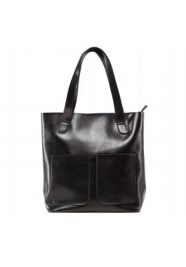 Фото Женская сумка Grays GR-0599-1A