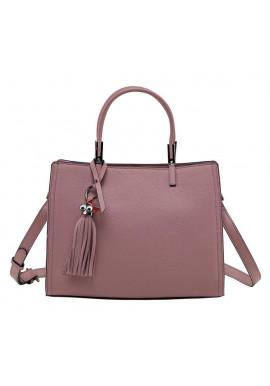 Фото Женская сумка KARFEI KJ1222899BG