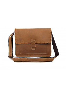 Фото Женская сумка через плечо GW2080LB