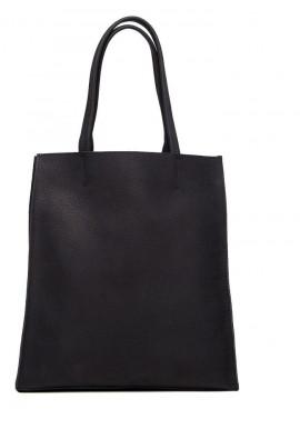 Фото Женская сумка TIDING BAG GW9960A