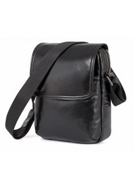 Фото Мужская сумка через плечо TIDING BAG 8027A