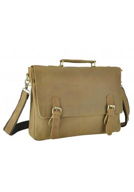 Фото Портфель Tiding Bag t0021C