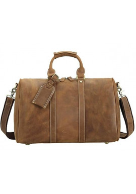 Фото Cумка Tiding Bag NM15-0739LB
