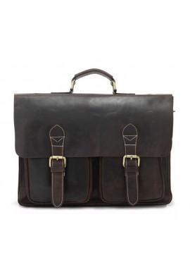 Фото Портфель Tiding Bag 7105R