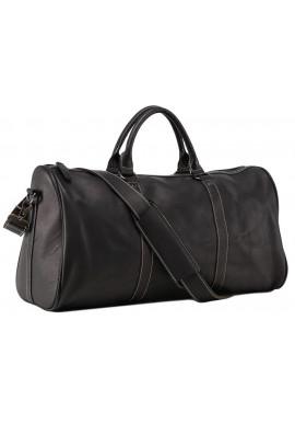 Фото Дорожная сумка Tiding Bag Nm15-0739AR