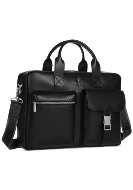 Фото Сумка Royal Bag RB058A