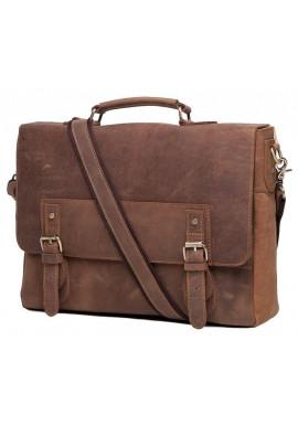 Фото Портфель Tiding Bag t0002