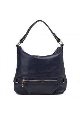 Фото Женская сумка Olivia Leather W108-9803NV