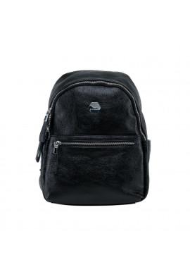 Фото Женский рюкзак Olivia Leather NWBP27-8821A-BP