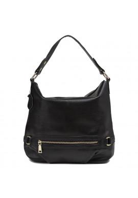 Фото Женская сумка Olivia Leather W108-9803A