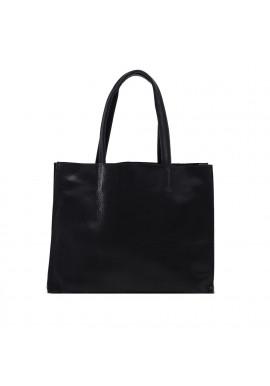 Фото Женская сумка TIDING BAG GW9960-1A