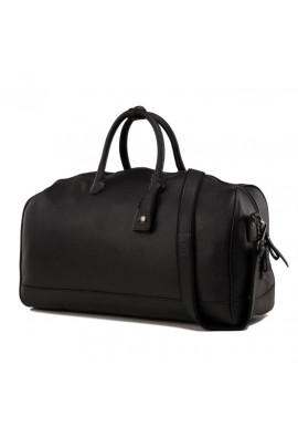 Фото Дорожная сумка Tiding Bag M47-21455-1A