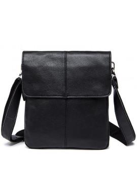 Фото Мужская сумка через плечо BEXHILL BX8005A