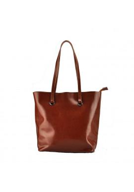 Фото Женская сумка Grays GR-832LB