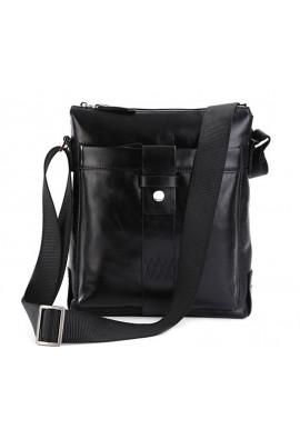 Фото Мужская сумка через плечо Jasper&Maine 7151A