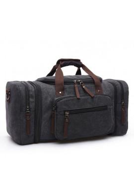Фото Дорожная сумка Tiding Bag 8642A