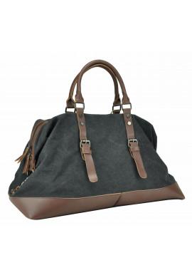Фото Дорожная сумка Tiding Bag 9038A