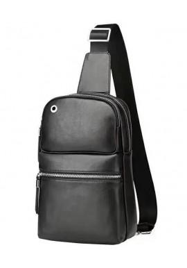 Фото Мессенджер на плечо Tiding Bag B3-066A