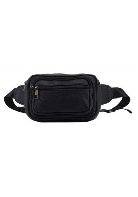 Фото Кожаная сумка на пояс TIDING BAG M38-8219A