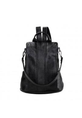 Фото Женский рюкзак Olivia Leather NWBP27-8828A-BP