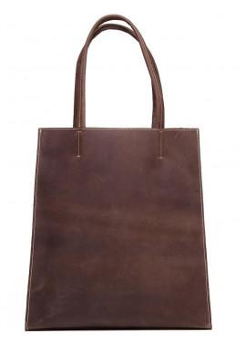 Фото Женская сумка TIDING BAG GW9960R
