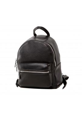 Фото Женский кожаный рюкзак Tiding Bag NWB53-68A-BP
