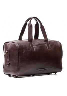 Фото Мужская кожаная сумка Blamont Bn073C