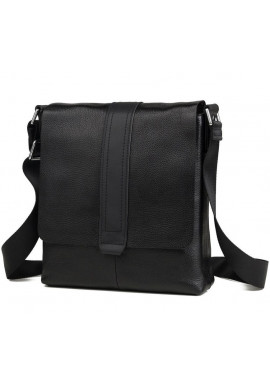Фото Сумка на плечо Tiding Bag M2837A