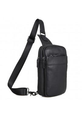 Фото Сумка-рюкзак на одно плечо TIDING BAG 4002A-1