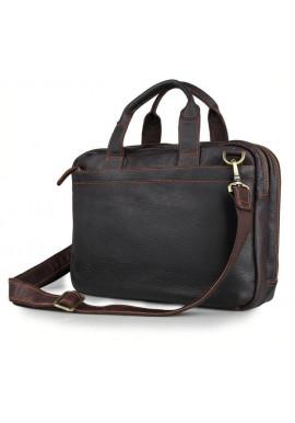 Фото Мужская сумка TIDING BAG 7092Q