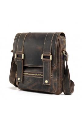 Фото Мужская сумка на плечо Tiding Bag T1172