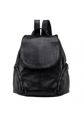 Фото Женский рюкзак Olivia Leather NWBP27-8824A-BP