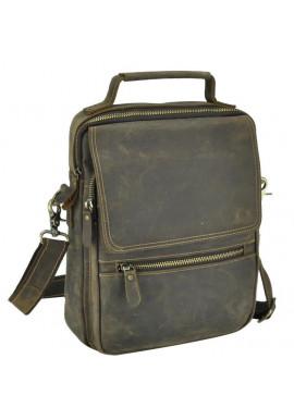 Фото Сумка через плечо Tiding Bag t0040