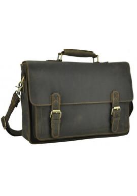 Фото Портфель мужской Tiding Bag 7205R