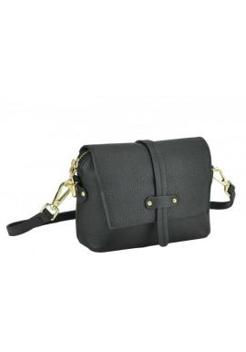 Фото Женская сумка Riche W14-663A