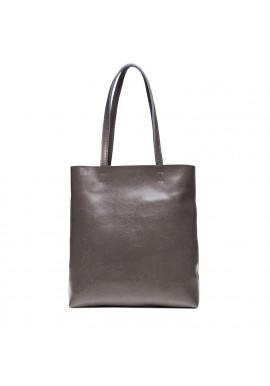 Фото Женская сумка Grays GR-2002G
