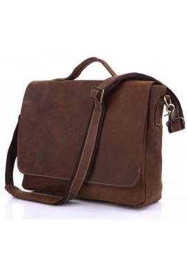 Фото Мужская сумка Tiding Bag 7108R-1
