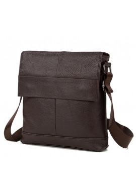Фото Мужская сумка на плечо Tiding Bag M38-8136C