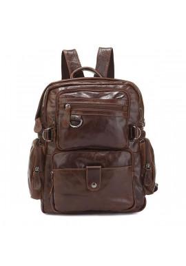 Фото Мужской рюкзак Tiding Bag 7042Q