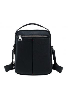 Фото Мужская сумка через плечо Tiding Bag NA50-2101A