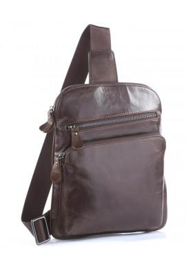 Фото Сумка-рюкзак на плечо Tiding Bag 7195C