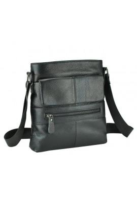 Фото Сумка на плечо Tiding Bag M38-7812A