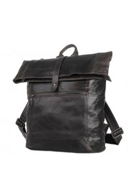 Фото Мужской рюкзак Tiding Bag 7204J