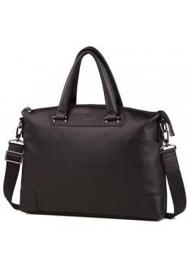 Фото Мужская сумка Tiding Bag M38-9160-2A