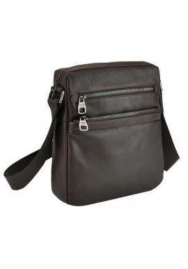 Фото Мужская сумка через плечо Tiding Bag 9830C